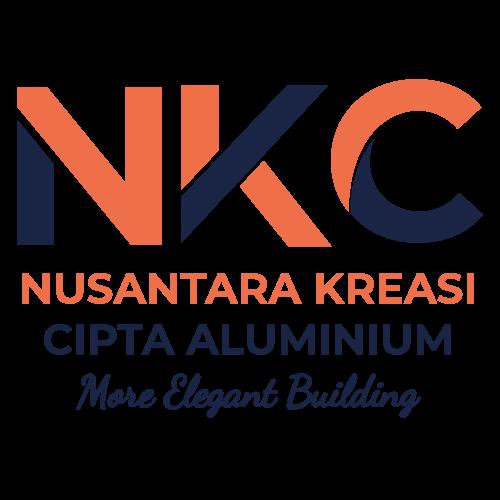 Nusantara Store